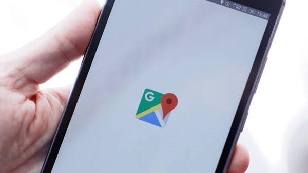 حفاظا على خصوصية المستخدمين . جوجل google تضيف ميزة جديدة لتطبيق الخرائط