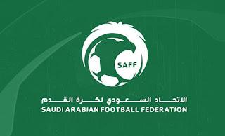الاتحاد السعودى لكرة القدم يخاطب الأندية: شهادة الكفاءة المالية شرط تسجيل اللاعبين الجدد