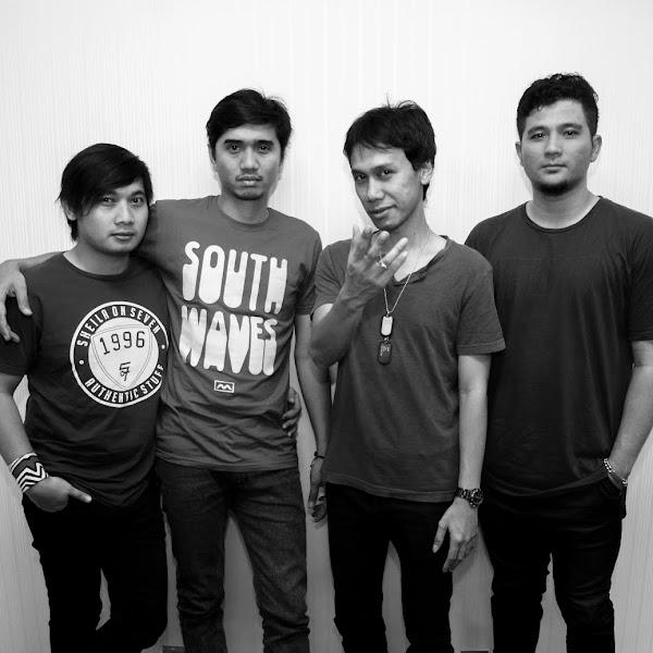 5 Band Indonesia Yang Ngetop di Tahun 90-an