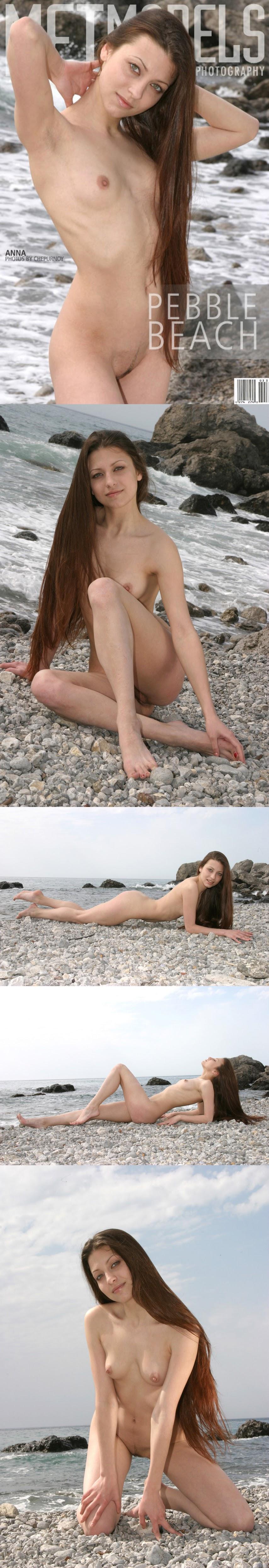 04_ANNA_PEBBLE_BEACH_by_Chepurnoy.rar-jk- 04 ANNA PEBBLE BEACH by Chepurnoy 09300 04