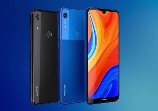 Huawei-y6s-2019-colors
