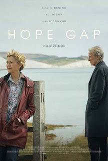 مشاهدة فيلم Hope Gap 2019 مترجم