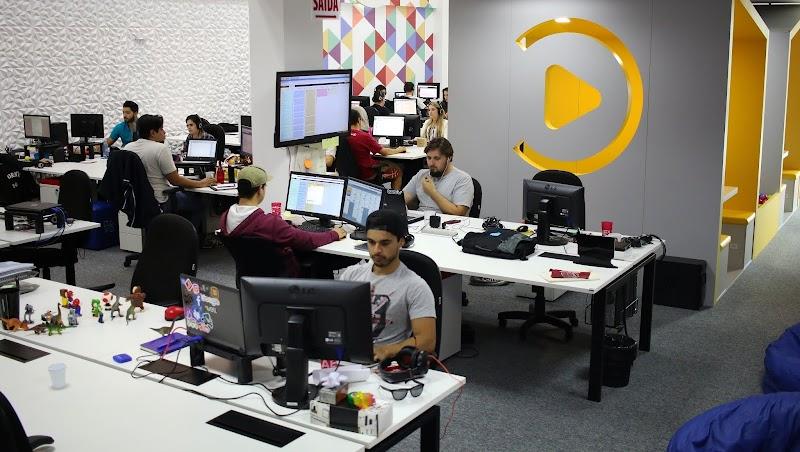 Condor supera 90% de eficiência com terceirização da execução no ponto de venda