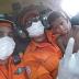 Criança desaparecida há mais de dois dias dentro das matas é encontrada