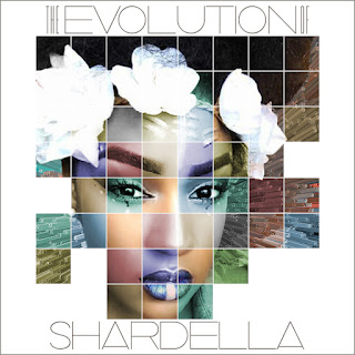 New Music: Shardella Sessions – For Me Or Nahh
