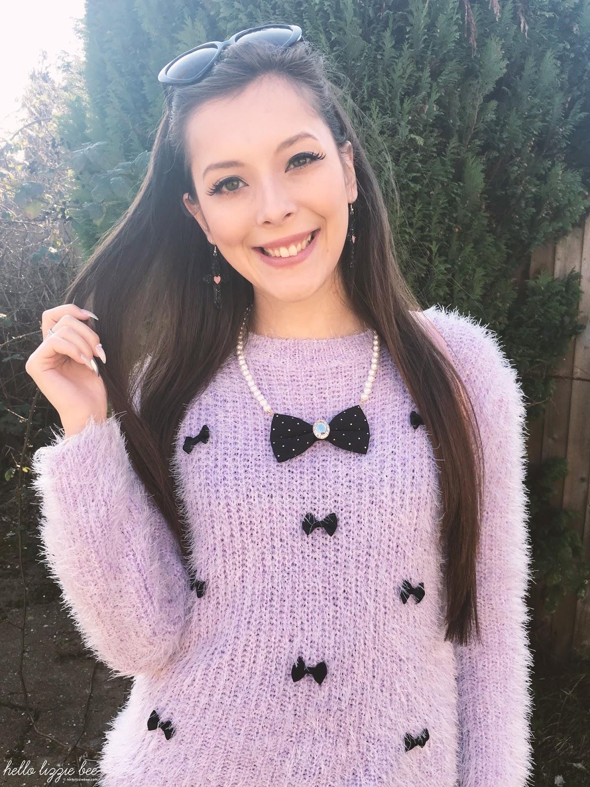 jfashion blogger, fashion blogger, lizzie bee