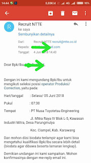 PT Nusa Toyotetsu Engineering