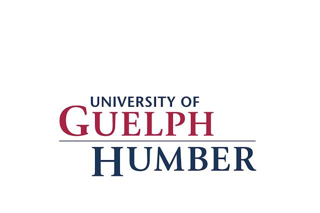 منحة جامعة جيلف هامبر Guelph-Humber لدراسة البكالورويس في كندا