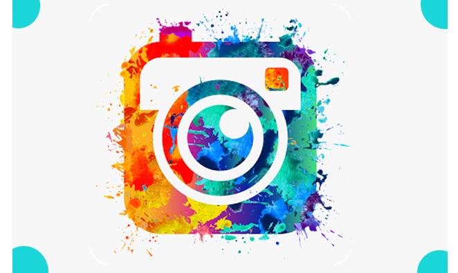 أفضل تطبيقات تعديل الصور للأندرويد 2019