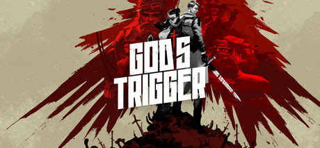 gods-trigger-pc-cover
