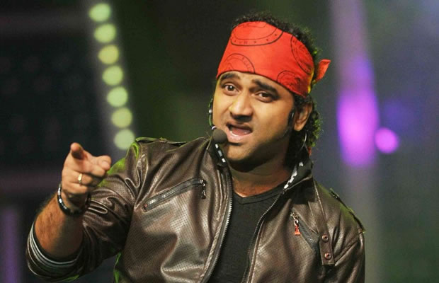 devi sri prasad birthday