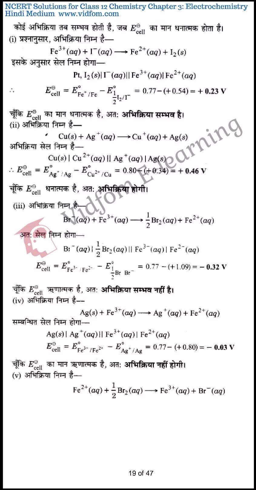 class 12 chemistry chapter 3 light hindi medium 19