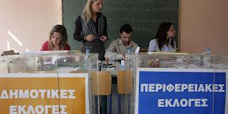Χάρης Κουγιουμτζόπουλος : Πρέπει να καθιερωθεί απλή αναλογική στην Τοπική Αυτοδιοίκηση;