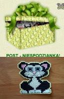 http://misiowyzakatek.blogspot.com/2015/05/koteczek-bedzie-mia-nowy-domeczek.html