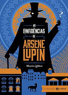 confidencias-arsene-lupin