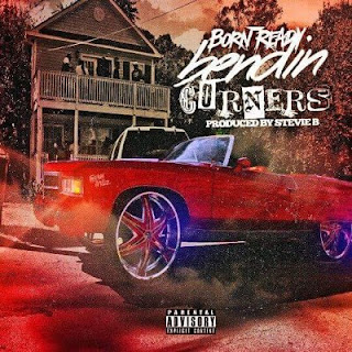 Discover the latest single by Pittsburgh rapper, Born Ready - Watch the video free on YouTube and listen free on Soundcloud and top free music outlets online