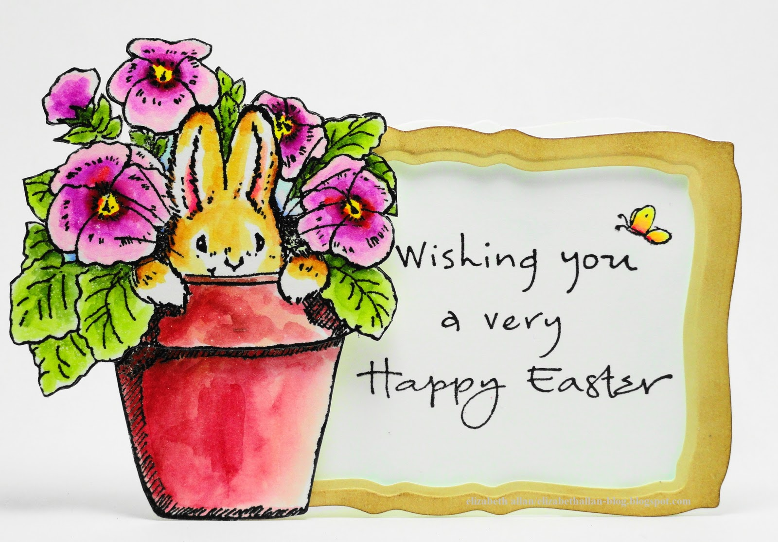 JC Reed, Author: HAPPY EASTER Easter Clip Art Free Sayings