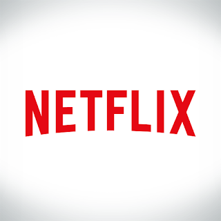 In the first month of Netflix's new subscription, Indian customers will have to pay a minimum of RS 5 in the first month