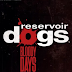 Reservoir Dogs: Bloody Days Free Download
