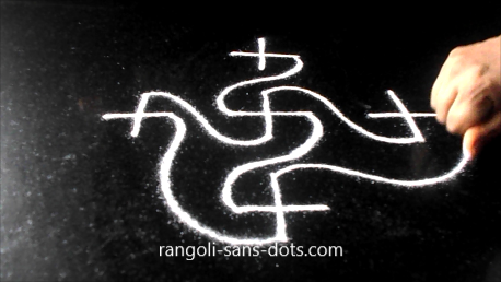 kolam-with-plus-signs-84a.jpg