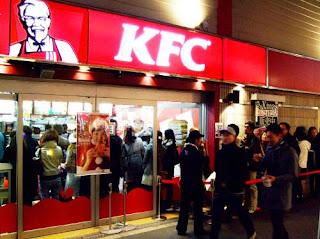 Gaji Karyawan KFC,gaji pekerja pizza hut,gaji pegawai kfc,gaji pokok kfc,gaji crew restaurant kfc,gaji karyawan cfc,info gaji cfc,gaji kfc,gaji kerja kfc,karyawan kfc,gaji karyawan,