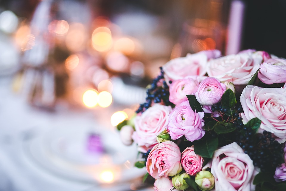 10 Tips For The Perfect Christmas Tablescape