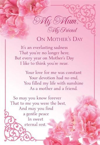 happy-mothers-day-to-my-mom-in-heaven-poem