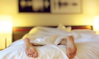 akibat kurang tidur, alzheimer, artikel kesehatan, daya ingat, ingatan jangka pendek, kerusakan otak akibat kurang tidur, kesehatan, memori, meningkatkan daya ingat, sehat,