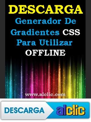 http://alclic.com/proex/sitios/software/diseno/generadordegradientes/descarga.html