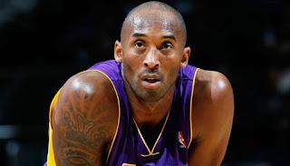 Leading basketball player Kobe Bryant killed in helicopter crash
