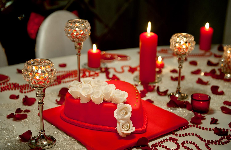 a410527dd 20 فكرة لهدايا عيد الزواج