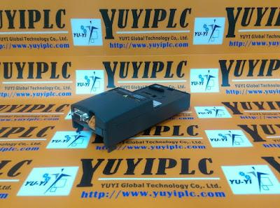 SIEMENS 6SE6400-1PB00-0AA0 MICROMASTER 4 PRO MODULE (NEW)