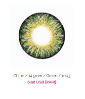 http://www.queencontacts.com/product/Chloe-14.5mm-Green-1003/21250