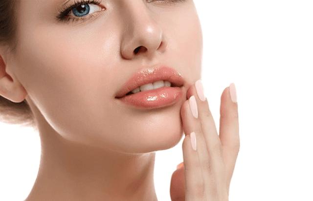 Çekici dudaklara kavuşmanın yolu; dudak dolgusu