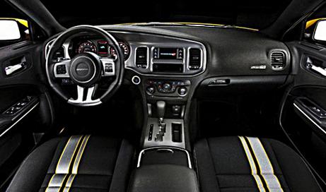 2016 Dodge Challenger Hellcat Release Date Canada