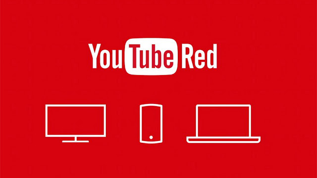 youtube red apk, youtube red free apk, youtube premium apk, youtube red apk mod