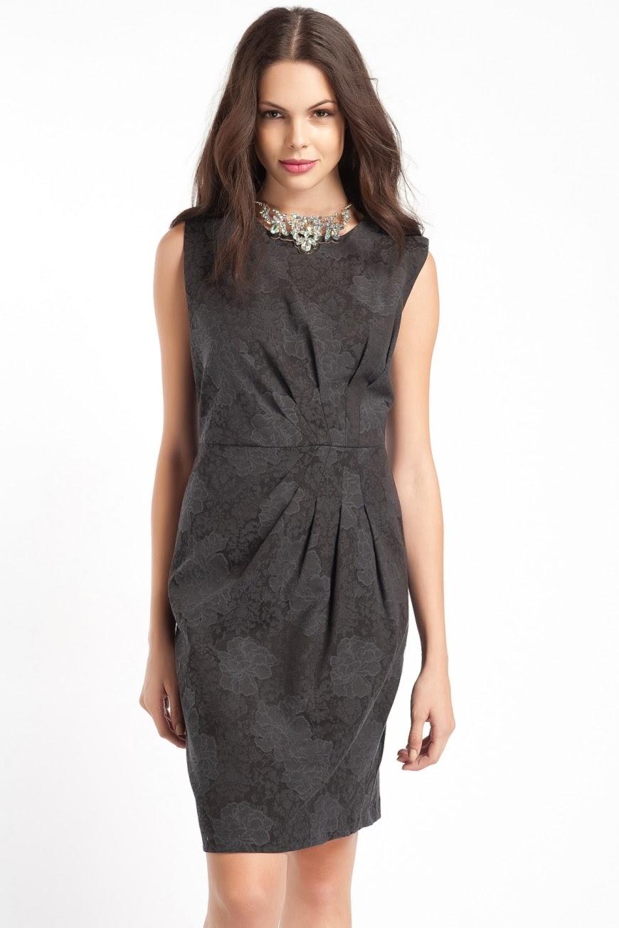 19e250bff18be 2014, 2014 gece elbisesi, abiye, 2014 uzun elbise modelleri, mudo, dantel