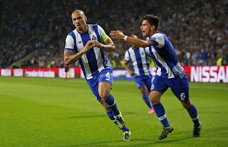 Maritimo vs FC Porto Preview and Prediction 2021