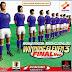 تحميل لعبة كرة القدم اليابانية مجانا برابط مباشر download winning eleven