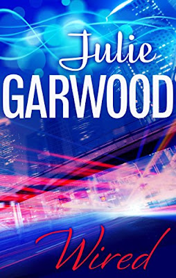Book Review: Wired, by Julie Garwood