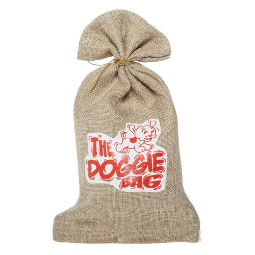 We Picked Up A Second Toy At Academy Sports For About 10 This One S Called The Doggie Bag It Burlap Sack Size Of Pound Sugar