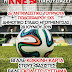 Ηγουμενίτσα: 2ο αντιφασιστικό τουρνουά ποδοσφαίρου 5x5