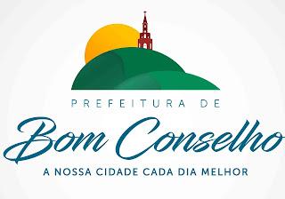 Prefeitura convida para Audiência Pública para elaboração da LDO 2018