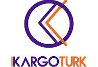 Kargo Türk
