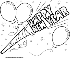 happy-new-year-banner
