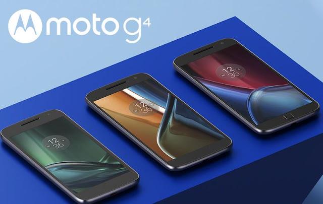 Moto G, Moto G plus, Moto G smartphone, new Moto G smartphone, new Moto G plus smartphone