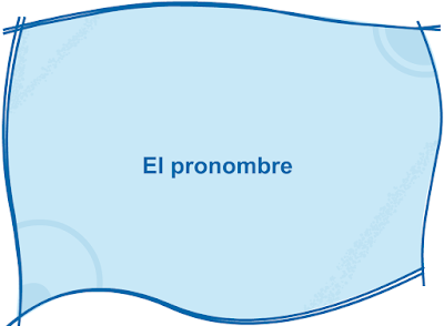 http://www.primerodecarlos.com/TERCERO_PRIMARIA/febrero/Unidad8/lengua/actividades/pronombre/indice.swf