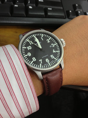 http://westernwatch.blogspot.com/2013/11/aristo-flieger-automatic-3h114-pilot.html