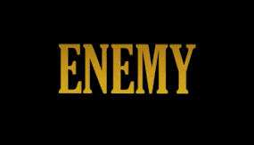 Enemy Quotes in Hindi
