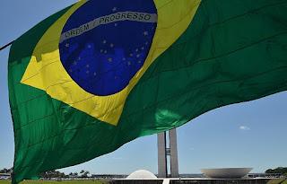 O que esperar do Brasil após novo escândalo político? Especialistas explicam